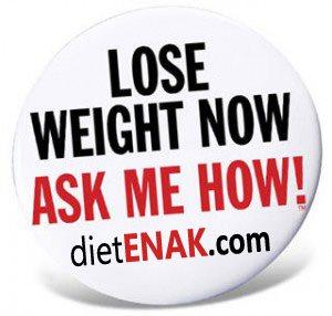 Solusi pemulihan kesehatan dan berat badan ideal