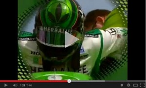 video-branding-herbalife-ok