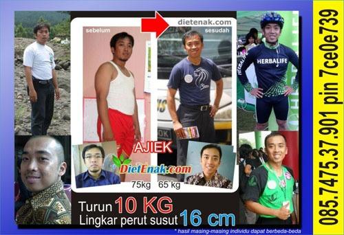 Saya tahu caranya karena saya pernah mengalaminya :) Call me 085747537901