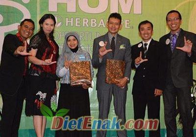 distributor_herbalife_ida aryati