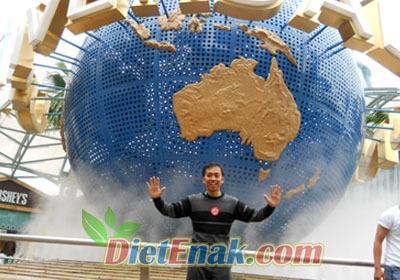 distributor_herbalife_singapore2