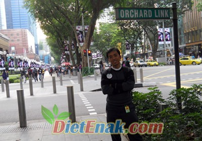distributor_herbalife_singapore3