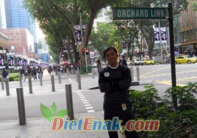 distributor_herbalife_singapore3