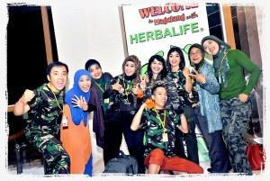 herbalife jogja 085747537901