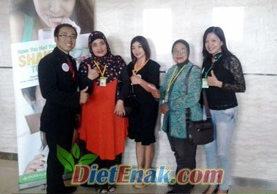 konsultan_herbalife_dietenak-com-dengantim