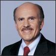 Louis Ignarro, Ph.D.