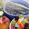 energy_foods[1]