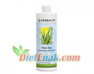 07 HerbalAloe-dietenak