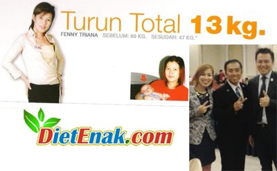 testimoni-herbalife-dietenak-com-085747537901-fenny