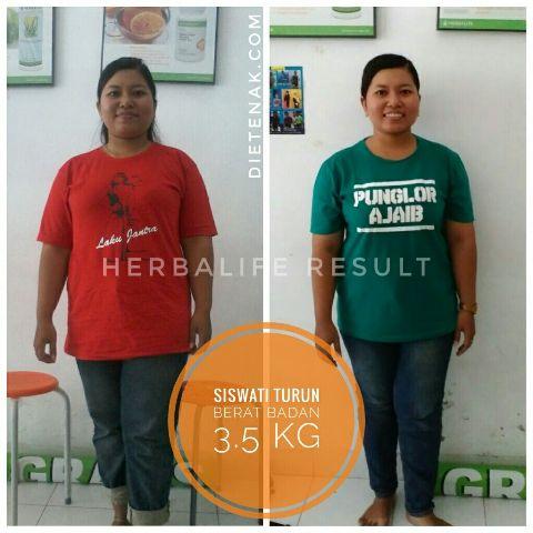 testimoni_herbalife-dietenak-com-jogja