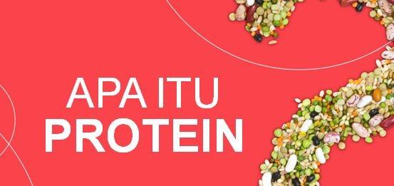 apa_itu_protein_ajiek