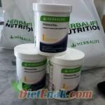 Herbalife Jogja dan Ulangtahun Herbalife Indonesia 17