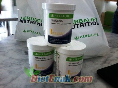 produk_nitework_herbalife_dietenak
