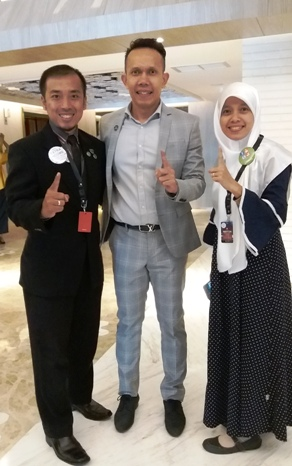 somse-indonesia_herbalife