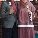 Herbalife Palembang 085-7475-37-900 Yusi / 085-7475-37-901 Ajiek