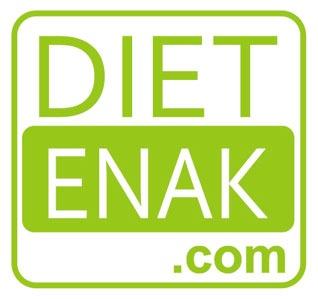 herbalife_low_GI-dietenakCom