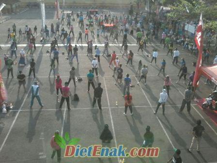 herbalife_jogja_senam-dietenak5